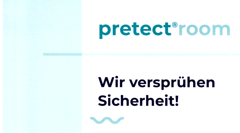 pretect_room_flyer_logo